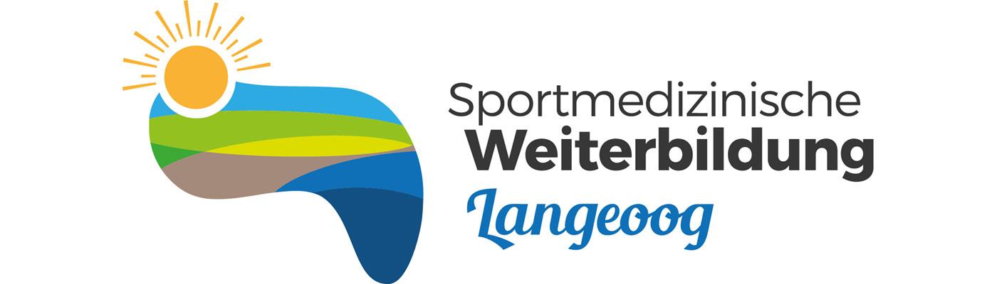 Sportmedizinische Weiterbildung Langeoog